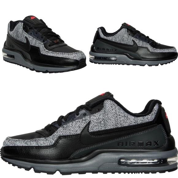 Men's Nike Air Max LTD 3